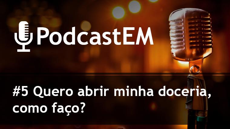 PodcastEM